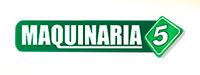 Maquinaria5