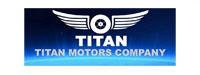 Titan Motors Company