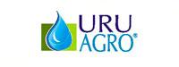 Uruagro