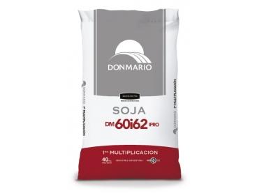 Soja DM 60i62 IPRO