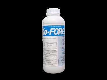 Fertilizante Bio-Forge