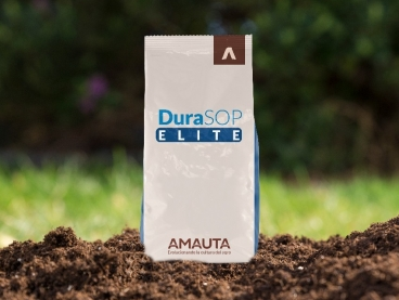 Fertilizante Dura SOP Elite