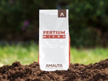 Fertilizante Fertium Micro