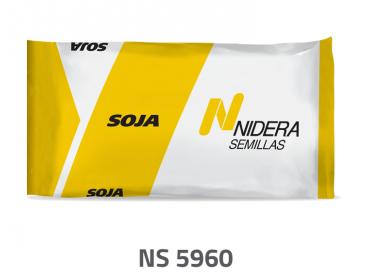 Soja NS 5960