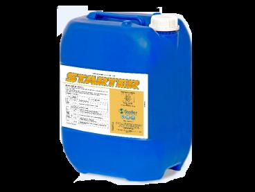 Fertilizante Starter®