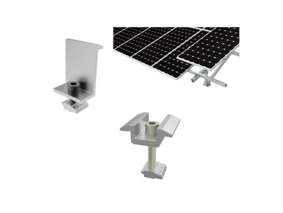 Accesorios Para Fotovoltaicos