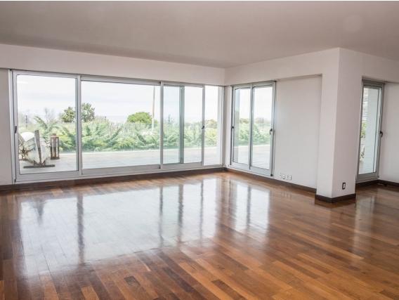 Apartamento Carrasco 7474 En Alquiler