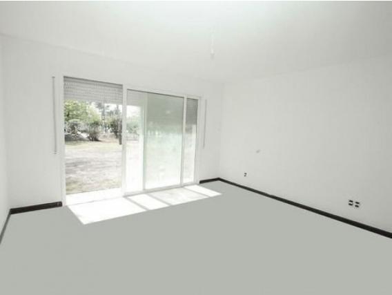 Apartamento En Venta Carrasco 3894