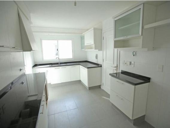 Apartamento En Venta Carrasco 4012