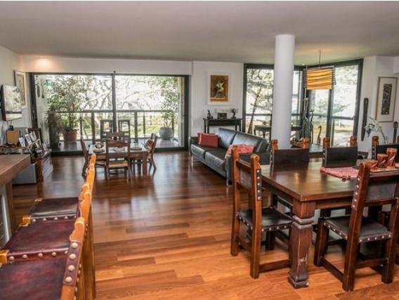 Apartamento En Venta Carrasco 7340