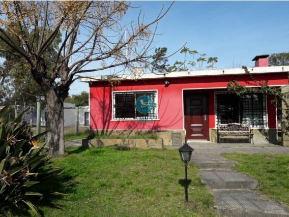 Casa En Venta Costa Azul