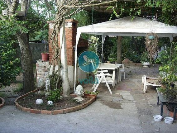 Casa En Venta Las Toscas