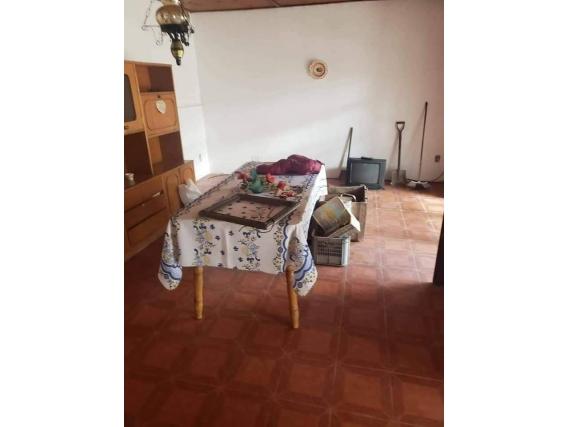 Casa En Venta José Luis Varela
