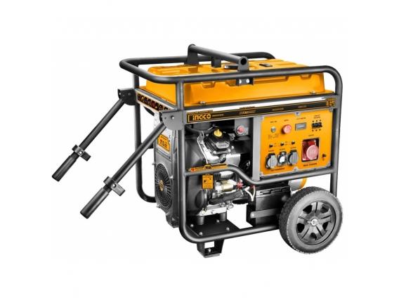 Generador Ingco GE150006ES