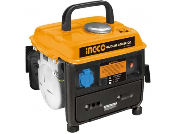 Generador Ingco GE8002