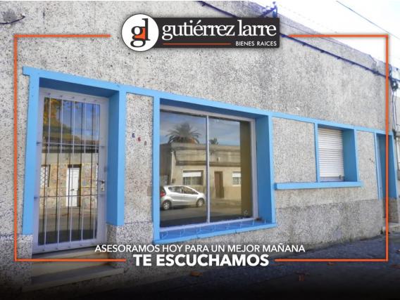 Local Comercial Casa 4 Apartamentos, San José