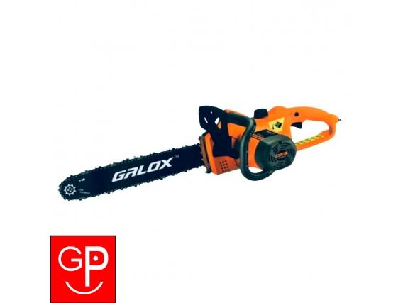 Motosierra Eléctrica Galox PES1616