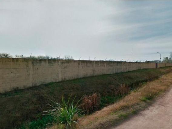 Terreno En Ciudad De La Costa Shangrilá Ref. 6582