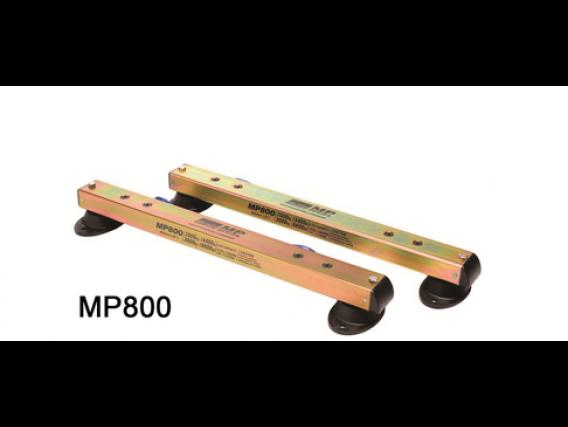Barra Tru Test Mp800