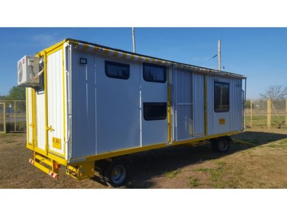 Casilla Rural 2 Habitaciones
