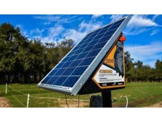 Compactador Solar Solar-85 Plyrap