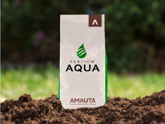 Fertilizante Aqua