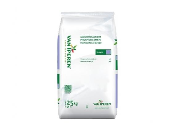 Fertilizante Van Iperen Fosfato Monopotásico Grado Horticola