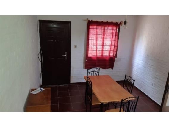 Fray Marcos Oportunidad 4 Casas 4 En Esquina Us 149000
