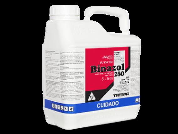 Fungicida Cloronil 50