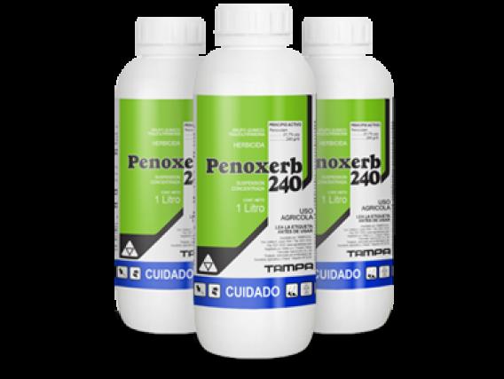Herbicida Penoxerb 240