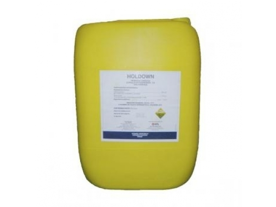 Herbicida UPL Holdown