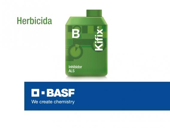 Herbicida Kifix®
