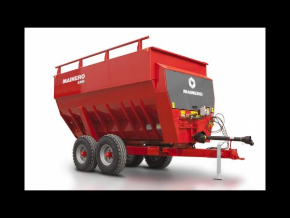 Mixer Mainero 2932