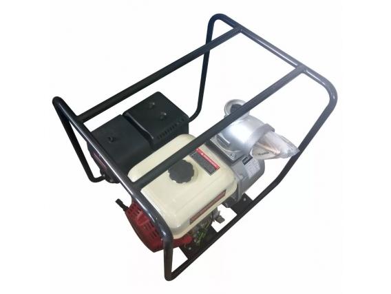 Motobomba Agua Winyou Power 100Zb26-5.8Q