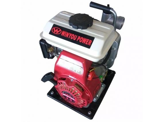 Motobomba Agua Winyou Power 40Zb 15-1.4Q