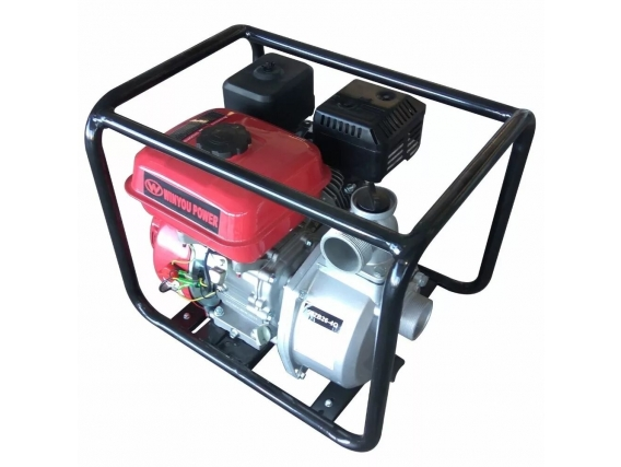 Motobomba Agua Winyou Power 50Zb26-4Q