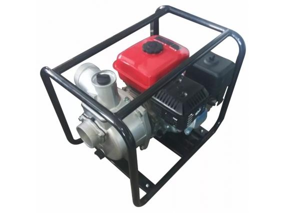 Motobomba Agua Winyou Power 80Zb30-4.8Q