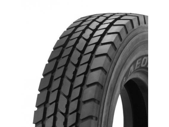 Cubiertas Aeolus Tyres Ar28 445/95R25 174F