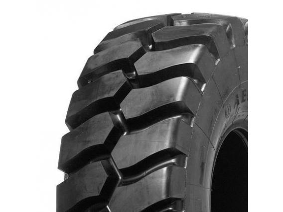 Cubiertas Aeolus Tyres Al59 35/65R33 223A2