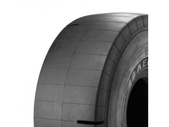 Cubiertas Aeolus Tyres As50 29.5R25 216A2