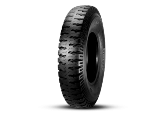 Neumático Pirelli 10.00-20TT 16 -AS22
