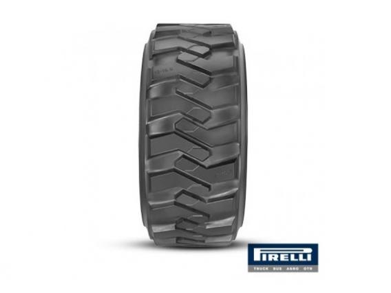 Cubiertas Pirelli 10-16.5TL 10 PN16