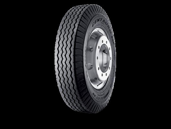 Neumático Pirelli 11.00-20TT 16 -CT65S