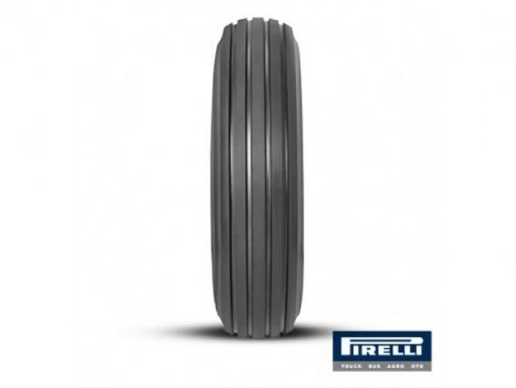 Cubiertas Pirelli 11L-15TL 12I-1 RA45