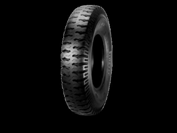 Neumático Pirelli 12.00-20TT 18 -AS22