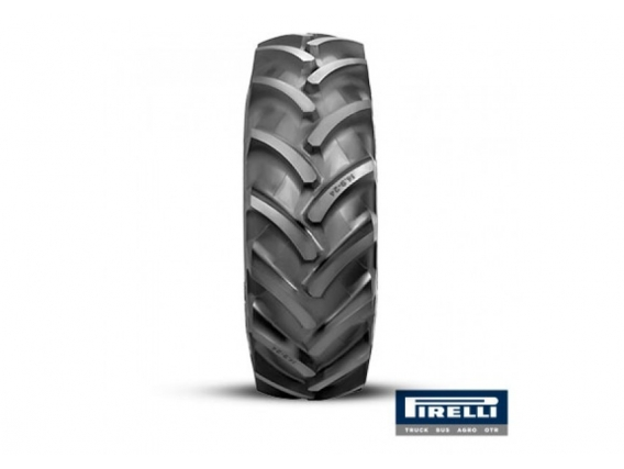 Cubiertas Pirelli 12.4-36TL 12R-1 TM75