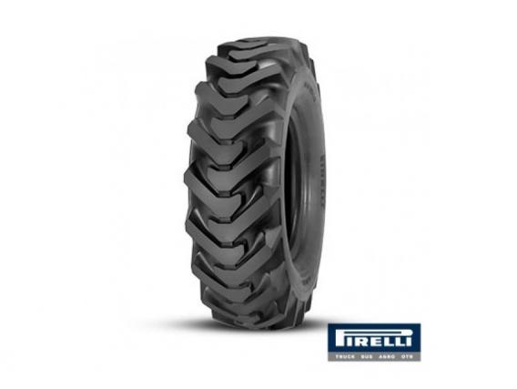 Cubiertas Pirelli 14.00-24TT 16G-2/l-2 PN14