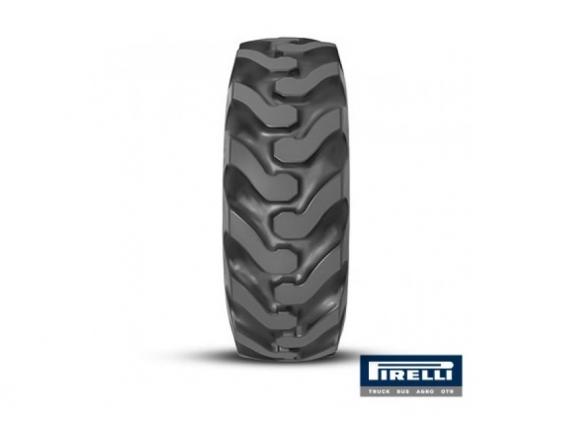 Neumático Pirelli 17.5-25TL 12G-2/l-2 PN12