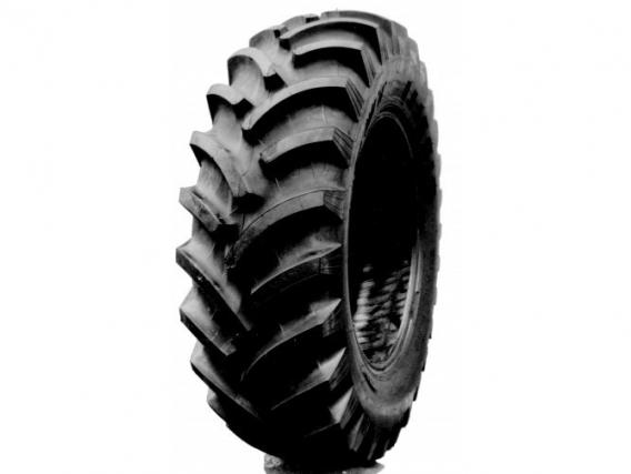Neumático Pirelli 18.4-26TT 10R-1 TM95