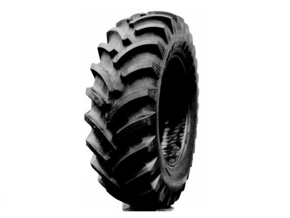 Neumático Pirelli 18.4-38TT 10R-1 TM95
